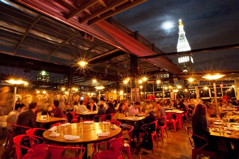 hot video eataly nyc rooftop bars nyc views best hotels pools restaurants
