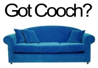 couch surfing website let s not bullshit couch surfing or cooch surfing the