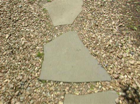 types of gravel for garden paths secret landscaping pictures of types of landscaping stones