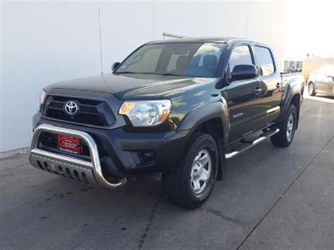 automobile air conditioning repair 2012 toyota tacoma navigation system air conditioning toyota tacoma used cars in katy mitula cars