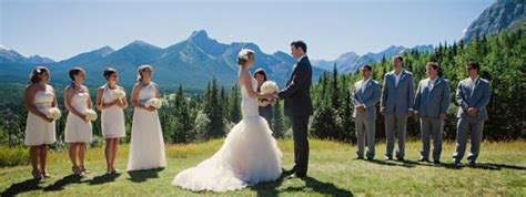 Canadian wedding traditions   Wedding Traditions
