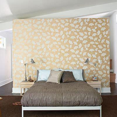 patterned bedroom wallpaper designer wallpaper walls feel the home