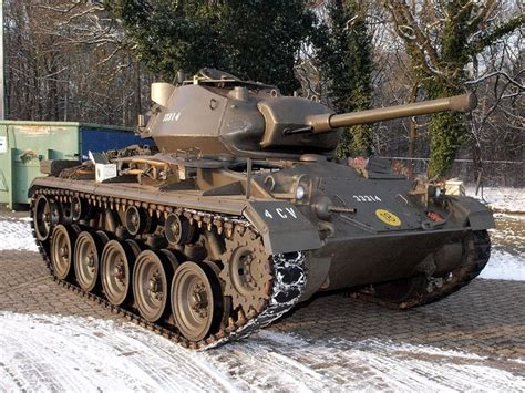 buttoned up american armor and the 781st tank battalion in world war ii williams ford a m history series books 25 best ideas about m24 chaffee on tanks ww2