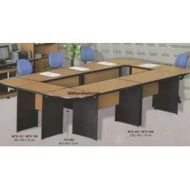 Meja Kerja Topix office furniture topix meja kantor lemari kantor