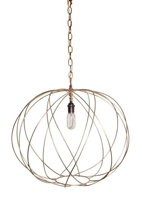 ro sham beaux lighting 44 best ro sham beaux images on pinterest chandelier