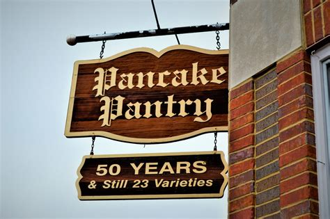 pancake pantry nashville review the best pancakes in the