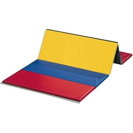 Rainbow Mat by Polyethylene Pe Rainbow Mat 4 Side H L 2 Panel 4 X