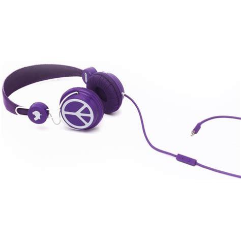 Headset Coloud Pop peace pop icons headphones coloud peace pop icons on templeofdeejays