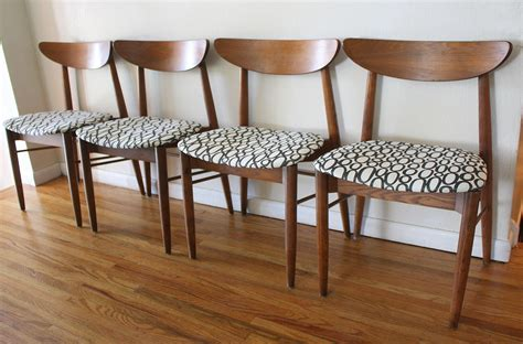 Upholstery For Dining Room Chairs Upholstery Fabric Dining Chairs Furniture Ideas For Home Interior