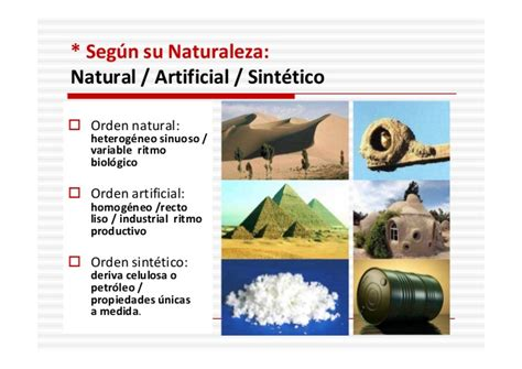Materiales1 Ppt