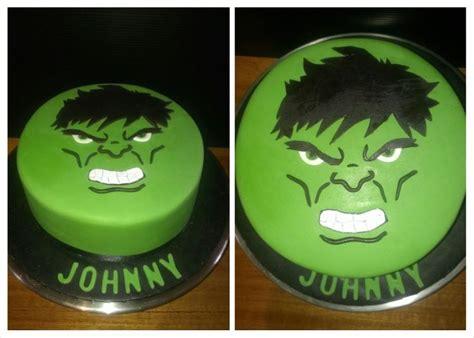 best 25 hulk cakes ideas on pinterest