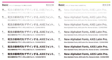 design japan font a few high quality and mostly free japanese designer