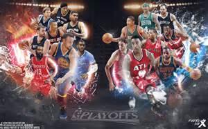 nba teams wallpaper hd images