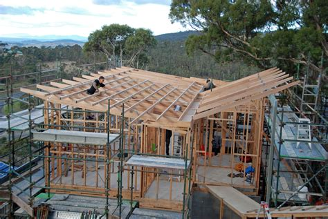 Butterfly Roof Construction 301 Moved Permanently
