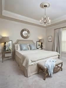 hgtv designer rooms neutral beach inspired bedroom hgtv
