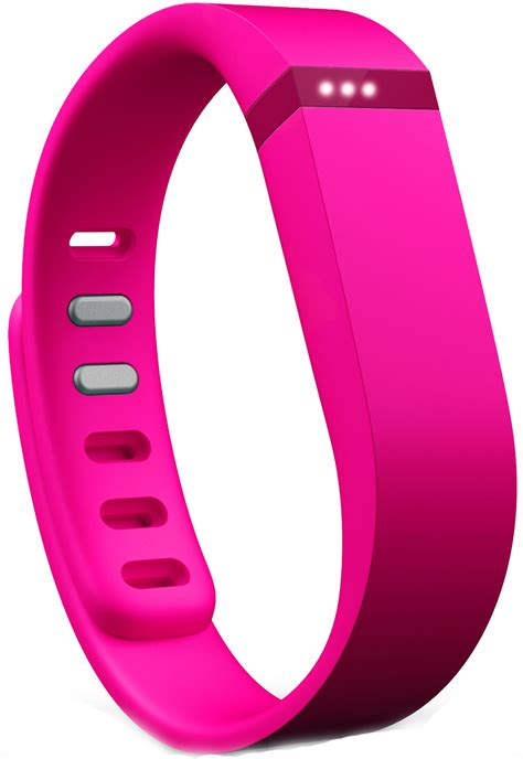 best flex what s the best fitbit for imore