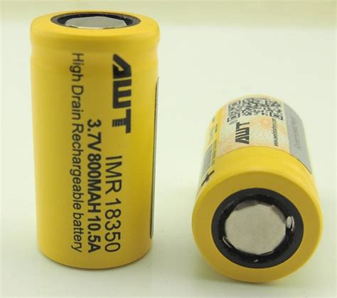 lithium ion capacitor price manufacturer forklift battery price forklift battery price wholesale wholesalers and