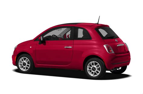 fiat 500 hatchback 2012 fiat 500 price photos reviews features