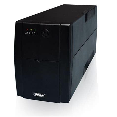 Ups Fsp Fp800 800va boost b 650va line interactive ups bizdehesapli