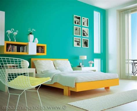 color combination asian paints home combo
