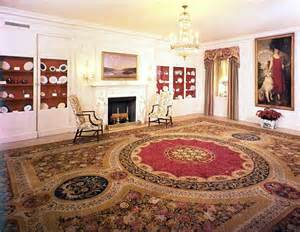 rooms of the white house inside the white house the china room www