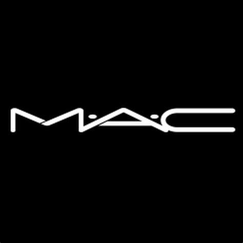 Mac Kosmetik mac cosmetics
