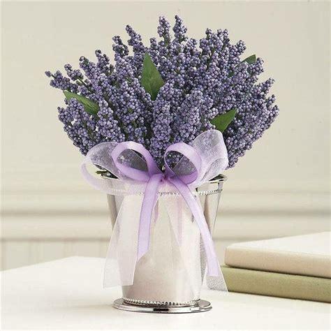 best 25 lavender centerpieces ideas on dried