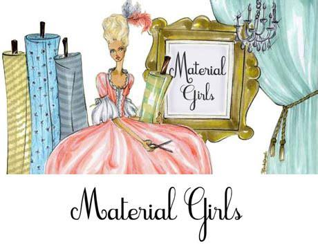 material girls blog material girls blog interior design blog
