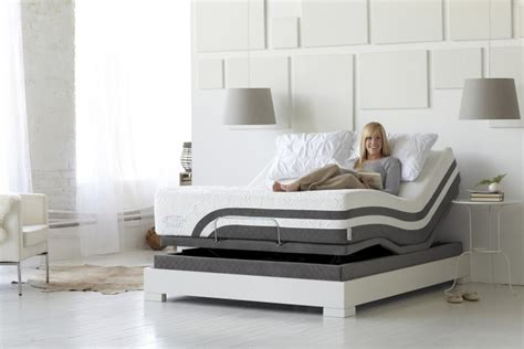 what bed should i buy what type of mattress box spring do i need mattress