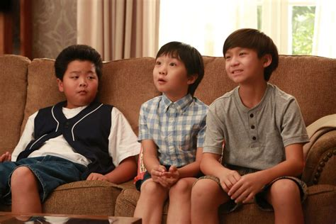 fresh off the boat actors there are more asian american child actors on tv than ever