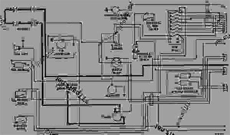 3208 cat starter wiring caroldoey