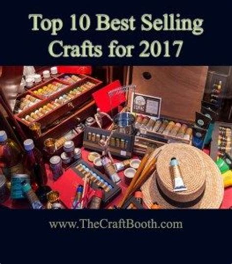 116 best craft fair booth set up and design ideas images
