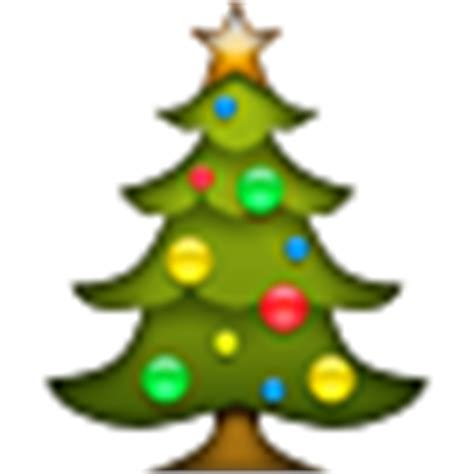 christmas tree emoji these emojis show what it s really like to travel lace n ruffles