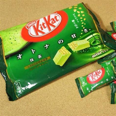 snack makanan minuman import jepang usa korea home