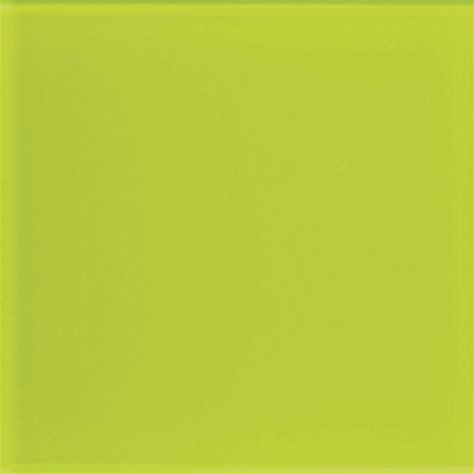 lime green color lime green chelsea artisans