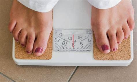 Menurunkan Berat Badan cara menurunkan berat badan setelah melahirkan magwuzz