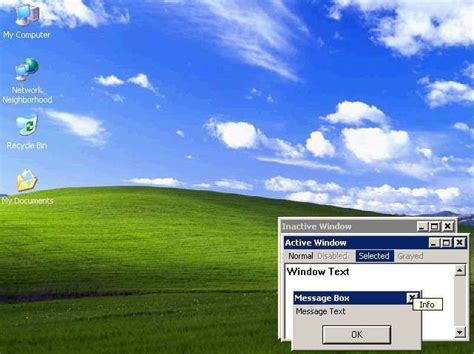 Home Design Story How To Restart by The Story Of The Windows Xp Bliss Desktop Theme And What