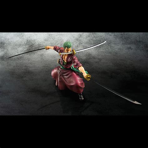 Pop Potrait Of Z Edition Roronoa Zoro Kw portrait of the collection roronoa zoro p o p