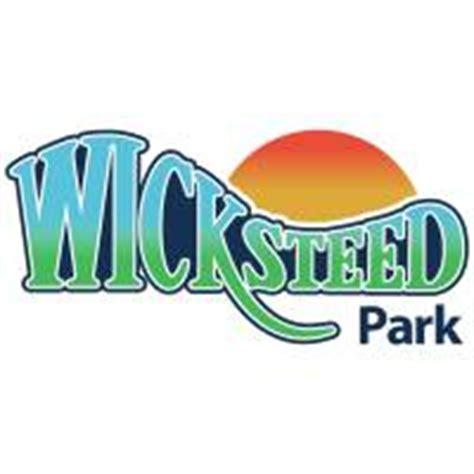Discount Vouchers Wicksteed Park | wicksteed park discount vouchers voucher codes for