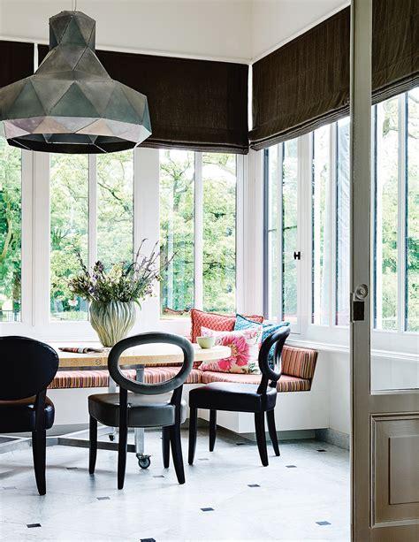 dutch interior design  leonie hendrikse jeroen stock