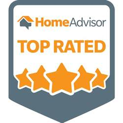 home advisor fairfax contractor about us