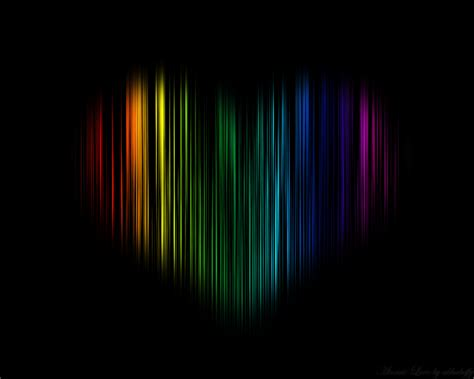 colorful wallpaper in hd atomic colorful love wallpapers hd wallpapers id 5435