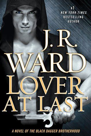lover reborn a novel of the black dagger brotherhood eternamente en tiniebla portada revelada the shadows