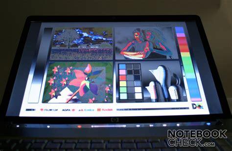 Omen By Hp Laptop 15 Ce086tx Indo 1 hp pavilion dv7 1280eg notebookcheck info