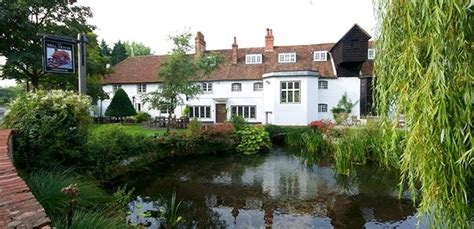 mill house hotel r best hotel deal site