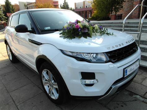 land rover jeep 2014 range rover evoque 2014 jeep grand 2014 auto do