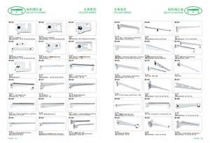 Types Of Corbels 금속 각도 조절 선반 브래킷 브라켓 상품 Id 1826736216 Korean Alibaba
