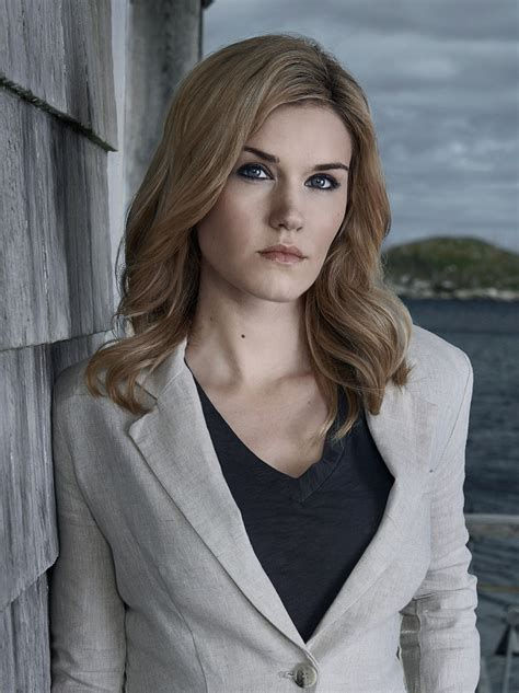 emily rose voice actress emily rose audrey parker cast haven syfy wire