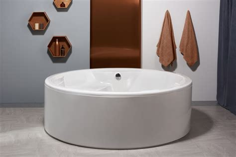 bathtub deals bathtubs idea astounding large bathtubs stunning large