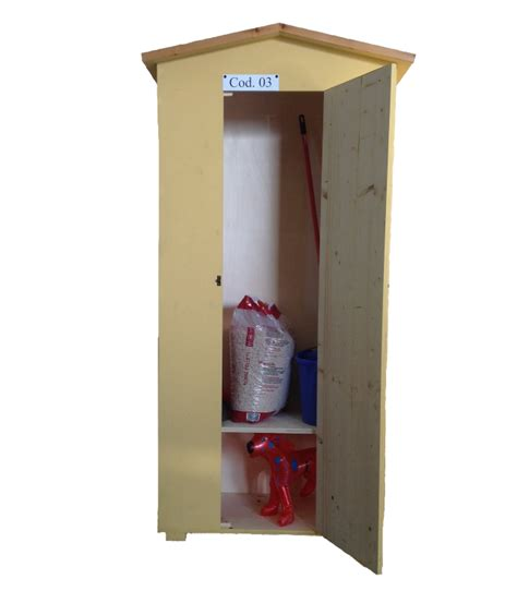 armadio caldaia armadio caldaia per esterno prodotti ivo mare
